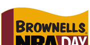 Brownells / NRA Day